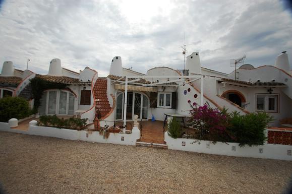 Дом в Ситония на берегу моря цены недорого до 50000 евро
