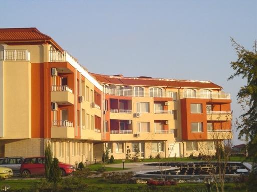 Недвижимость болгарии квартиры